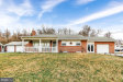 Photo of 289 Old Hanover ROAD, Spring Grove, PA 17362 (MLS # PAYK134246)