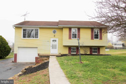 Photo of 4317 Winchester ROAD, Dover, PA 17315 (MLS # PAYK134598)