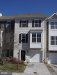 Photo of 363 Clay AVENUE, Dallastown, PA 17313 (MLS # PAYK134738)