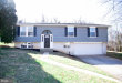 Photo of 764 Franlyn DRIVE, Dallastown, PA 17313 (MLS # PAYK134796)