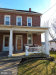 Photo of 218 W High STREET, Red Lion, PA 17356 (MLS # PAYK134992)