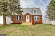 Photo of 11239 Winterstown ROAD, Red Lion, PA 17356 (MLS # PAYK135034)