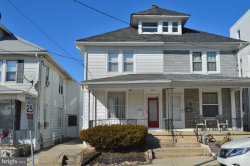 Photo of 237 W High STREET, Red Lion, PA 17356 (MLS # PAYK135340)