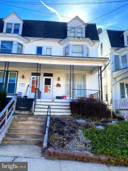 Photo of 48 S Pine STREET, Red Lion, PA 17356 (MLS # PAYK135344)