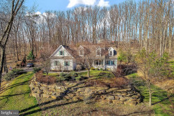 Photo of 1025 Snyder Corner ROAD, Red Lion, PA 17356 (MLS # PAYK135360)