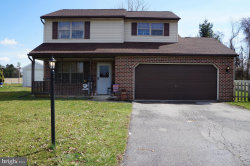 Photo of 4110 Locust Point COURT, Dover, PA 17315 (MLS # PAYK135364)