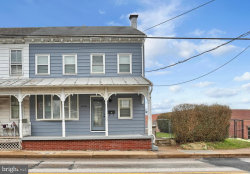 Photo of 42 W Canal STREET, Dover, PA 17315 (MLS # PAYK135524)