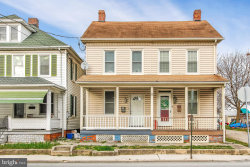 Photo of 558 Baltimore STREET, Hanover, PA 17331 (MLS # PAYK135584)