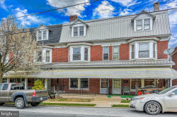 Photo of 711 W Broadway, Red Lion, PA 17356 (MLS # PAYK135816)