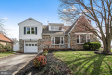 Photo of 615 S Pine STREET, Red Lion, PA 17356 (MLS # PAYK135890)
