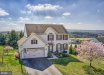 Photo of 250 Lakeview DRIVE, Spring Grove, PA 17362 (MLS # PAYK135946)