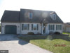 Photo of 2227 Stoverstown ROAD, Spring Grove, PA 17362 (MLS # PAYK136004)