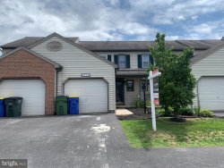 Photo of 3149 Bornt DRIVE, Dover, PA 17315 (MLS # PAYK136082)