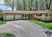Photo of 6105 Eyster AVENUE, Spring Grove, PA 17362 (MLS # PAYK136352)
