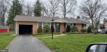 Photo of 2066 Dorwood DRIVE, Dover, PA 17315 (MLS # PAYK136792)