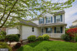 Photo of 610 Butterfly CIRCLE, Dallastown, PA 17313 (MLS # PAYK136864)