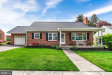 Photo of 123 Fairview AVENUE, Dover, PA 17315 (MLS # PAYK137018)