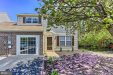 Photo of 3313 Glen Hollow DRIVE, Dover, PA 17315 (MLS # PAYK137090)