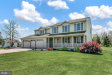 Photo of 740 E Canal ROAD, Dover, PA 17315 (MLS # PAYK137102)