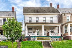 Photo of 122 E Broadway, Red Lion, PA 17356 (MLS # PAYK137562)
