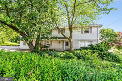 Photo of 313 West AVENUE, Red Lion, PA 17356 (MLS # PAYK138198)