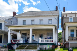 Photo of 120 E Broadway, Red Lion, PA 17356 (MLS # PAYK138446)