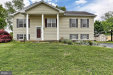 Photo of 61 Test ROAD, Hanover, PA 17331 (MLS # PAYK138570)