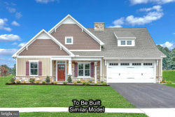 Photo of 3847 Country DRIVE, Dover, PA 17315 (MLS # PAYK138916)