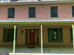 Photo of 786 Arbor DRIVE, Red Lion, PA 17356 (MLS # PAYK139188)