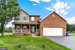 Photo of 1843 Liberty ROAD, Spring Grove, PA 17362 (MLS # PAYK139458)