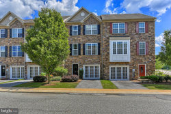 Photo of 1240 Stonehaven WAY, York, PA 17403 (MLS # PAYK139562)