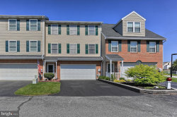 Photo of 114 Country Ridge DRIVE, Red Lion, PA 17356 (MLS # PAYK139586)