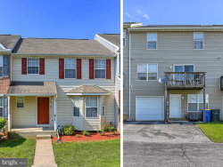 Photo of 211 Country Ridge DRIVE, Red Lion, PA 17356 (MLS # PAYK139708)