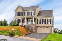 Photo of 2055 Brenan WAY, Red Lion, PA 17356 (MLS # PAYK139760)