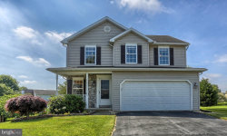 Photo of 609 Butterfly CIRCLE, Dallastown, PA 17313 (MLS # PAYK140010)