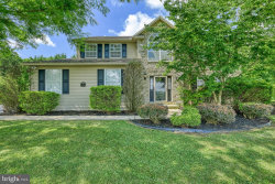 Photo of 415 Boyd DRIVE, Red Lion, PA 17356 (MLS # PAYK140168)