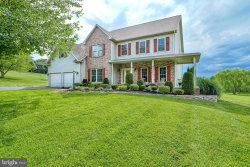 Photo of 545 Steinfelt ROAD, Red Lion, PA 17356 (MLS # PAYK140432)