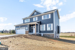 Photo of Lot #0 Hilltop Drive & York Road, Spring Grove, PA 17362 (MLS # PAYK140456)