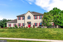 Photo of 1700 Lilac ROAD, York, PA 17408 (MLS # PAYK140472)