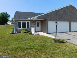 Photo of 4755 Orchid WAY, Unit 36, Dover, PA 17315 (MLS # PAYK140652)