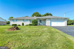 Photo of 850 Cape Horn ROAD, York, PA 17402 (MLS # PAYK140678)