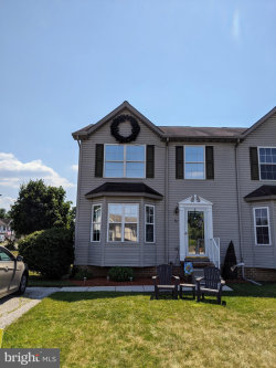Photo of 70 Cody COURT, Hanover, PA 17331 (MLS # PAYK140890)