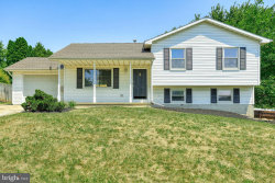 Photo of 105 Overview Cir E E, Red Lion, PA 17356 (MLS # PAYK140892)