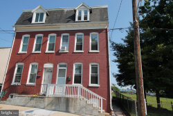 Photo of 217 E 5th AVENUE, York, PA 17404 (MLS # PAYK140904)