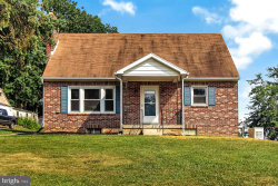 Photo of 320 Winterstown ROAD, Red Lion, PA 17356 (MLS # PAYK141190)