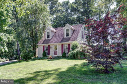 Photo of 611 Tracey ROAD, Hanover, PA 17331 (MLS # PAYK141390)
