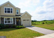 Photo of 2626 Brownstone DRIVE, Dover, PA 17315 (MLS # PAYK142102)