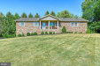 Photo of 3301 S Salem Church Rd, Dover, PA 17315 (MLS # PAYK142146)