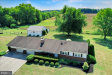 Photo of 4095 Colonial ROAD, Dover, PA 17315 (MLS # PAYK142458)