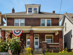 Photo of 242 S Main STREET, Red Lion, PA 17356 (MLS # PAYK142540)